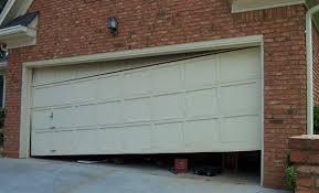 new garage doorsHow Long Do Garage Doors Typically Last