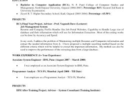 resume finest google docs resume maker elegant google images