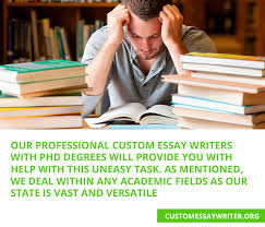 custom essay writing services custom essays just page cheap custom essays