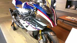 2018 bmw hp4 race.  bmw bmw hp4 race limited 2018  4k in bmw hp4 race