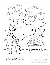 Wedding Coloring Activity Pages Get These Free Coloring Pages For