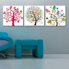 no frame canvas prints abstract tree butterfly sketch sexy woman chinese characters poetry cartoon flower lotus plum oil painting 3 pieces canvas wall art  on 3 piece abstract canvas wall art with no frame canvas prints abstract tree butterfly sketch sexy woman