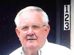 "Duane Ray ""Bud"" Dixon, 85 | News Break"