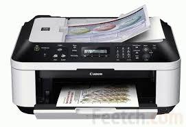 Как распечатать текст с компьютера на принтере canon pixma