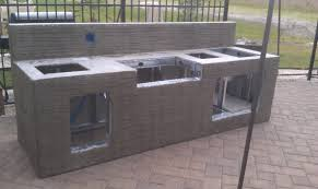 my pas outdoor kitchen build forumrunner 20160621 173414 jpg
