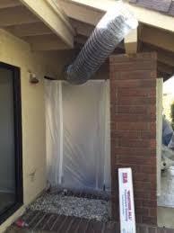 Hasil gambar untuk asbestos contractor