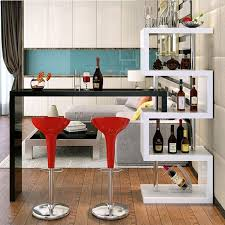 corner bar furniture. Small Corner Bar Furniture. Tables Household Living Room Cabinet Partition Wall Rotary Cooler Furniture S