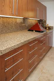 solid surface counter tops 59