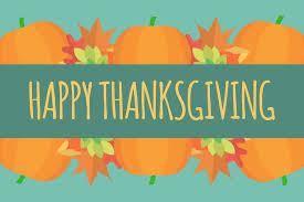 Printable Thanksgiving Cards Free Thanksgiving Card The Real Picture