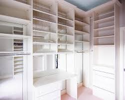 walk in closet furniture. DC Walk-In Closet In Chester, Walk Furniture