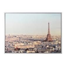 tavlor bidrar med stil ikea on paris wall art ikea with tavlor bidrar med stil ikea ny l genhet pinterest kitchen