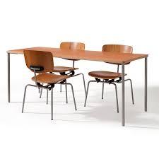 Danko Furniture Ideas Custom Inspiration Design
