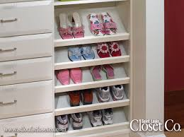 vertical shoe rack plans interesting ideas for home view larger with shoe rack design diy