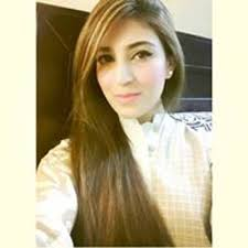 Iqra Aslam Chaudhry's stream