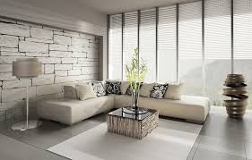 Minimalist Living Room Minimalist Living Room Curtains Carameloffers