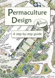 Basic Permaculture Design Pdf Download Permaculture Design A Step By Step Guide By
