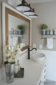 bathroom sink lighting. farmhouse master bathroom reveal sink lighting n