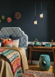 Progress Lighting - How to take on a Moroccan-inspired home design