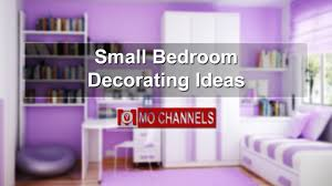 Of Small Bedrooms Decorating 77 Best Small Bedroom Decorating Ideas Small Bedroom Decorating