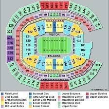 Nrg Stadium Seating Chart With Seat Numbers Unique New