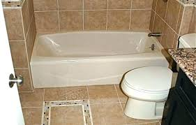 how much does it cost to install a new bathtub home depot bathtub installation cost medium