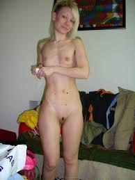 Jordan Capozzi aka Lil Debbie Fully Naked TheFappening