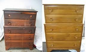 furniture repair nyc. Interesting Furniture Drawers Repair Nyc Intended Furniture Repair Nyc I
