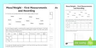 Measuring Length In Centimeters Measurement Worksheets Learning