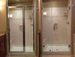 best way to clean shower best way to clean shower doors clear glass in stunning home stylish cleaner for planning 3 clean shower doors with dawn