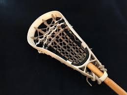 the barney vintage lacrosse head thegopherproject