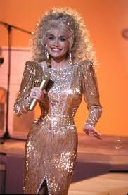 Dolly Parton's Legendary Style Through The Years, Seen In 50 Photos |  HuffPost Life