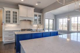pittsburgh quartz countertops dupont snow white quartz island choice granite marble 4