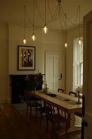 industrial lighting bare bulb light fixtures bare bulb lighting