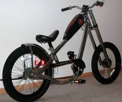 jesse james chopper bicycle for sale best seller bicycle review