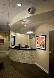 extraordinary cal dental office home remodel residential interior design design spa design dental residential interior design