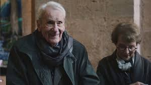Christopher Tolkien Dies: Literary Executor For Father ...