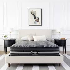 desiree furniture. Beautyrest Desiree Black Queen-size Luxury Firm Mattress Set Furniture