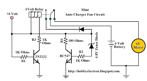 similiar fan wiring diagram keywords 500 wiring diagram as well 2002 ford focus cooling fan wiring diagram