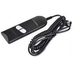 remote control recliners. Electric Recliner Chair 2 Button 5 Pin Hand Switch Remote Control Recliners A