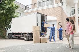 mistakes to avoid when moving by experts diy furniture removals ballina