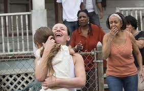 Il mostro di Cleveland Recensione: Taryn Manning nel film di Alex Kalymnios