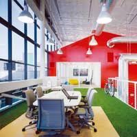 google office zurich. google zrich office zurich