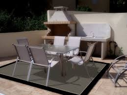 outdoor patio rugs wonderful decors