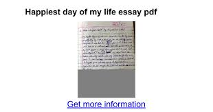 an unforgettable memory of my school days essay family camping trip sample essay