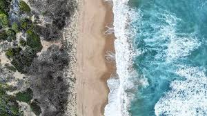 Maybe you would like to learn more about one of these? Agnes Water Beaches Agnes Water Queensland Australia