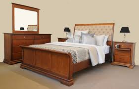 Solid Timber Bedroom Suites Search Results Hycraft Furniture