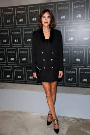 1037 best images about Alexa Chung on Pinterest On september.