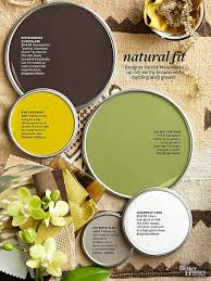 how to match paint colorsBest 25 Green paint colors ideas on Pinterest  Green paintings
