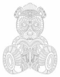 Small Picture Best Adult Coloring Books Photo Mandalas Pinterest