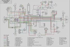 vauxhall tigra wiring diagram data wiring diagrams \u2022 Lennox Wiring Diagram PDF at Vauxhall Combo Wiring Diagram Pdf